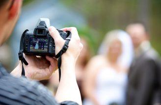 Dicas para se tornar um fotógrafo profissional